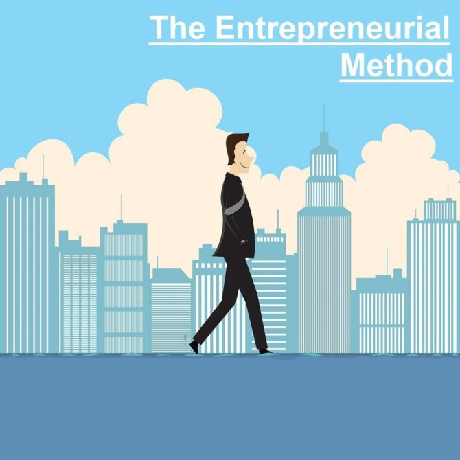 enttrepreneurial-method